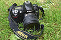 Nikon D70 with Nikkor 18-70mm ED.jpg