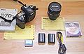 Nikon d70 set - 8191.jpg