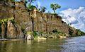 Nile River Banks, Uganda (15503742449).jpg