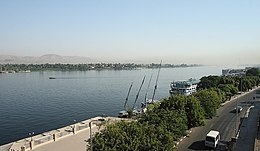 Nile in Luxor.jpg