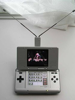 Image Result For Consola Game Boy