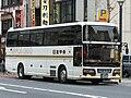 Nippon Chuo Bus M-1064, ISUZU GALA 2000 GHD.jpg