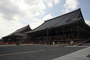 Nishihonganji03n4592