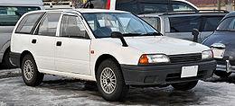 Nissan Avenir Cargo 005.JPG