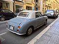 Nissan Figaro Malta 2.jpg