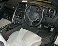 Nissan GT-R 06.JPG