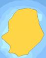 Niue-locator-map.png