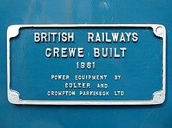 No.45108 (Class 45) (6136876579).jpg