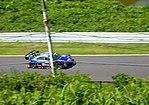 No.61 SUBARU BRZ R&D SPORT at SUZUKA 1000km THE FINAL (19).jpg