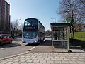 No.7 to staple hill (13339060383).jpg