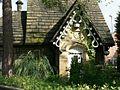 No 2 Burley Hill Drive, Kirkstall, Leeds - geograph.org.uk - 173988.jpg