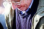 Noam Chomsky (5599000203).jpg