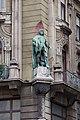 Noble Hungarian (15284032813).jpg
