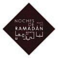 Noches de Ramadán con música, cine, danza y debates (02).jpg
