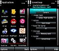 Nokia-5800-screensnap-a.jpg