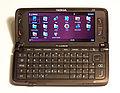 Nokia-e90.jpg