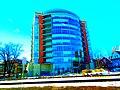 Nolen Shore Building - panoramio.jpg