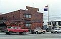 Nome, Alaska (js) 4.jpg