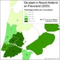 Noord holland islamieten.png