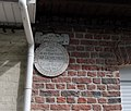 Noordpeene maison Tisjé-Tajsé.jpg