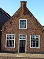 Noordwijk Bronckhorststraat nr 57.jpg