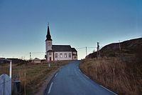 Norbotn kyrkje.jpg