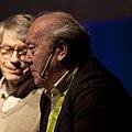 Nordiske Mediedager 2010 - Thursday - NMD 2010 (4584328824) (cropped).jpg
