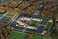 Nordkirchen, Schloss Nordkirchen -- 2014 -- 3833.jpg