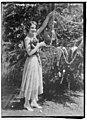 Norma Shearer LCCN2014718912.jpg