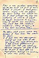 Normal 5a - San Francisco Chronicle letter November 9 1969 Page 1.jpg