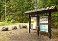 Norra Kvills nationalpark 2012a.jpg