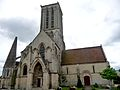 Norrey Eglise Sainte Anne.jpg