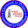 North Carolina National Guard - Emblem.png