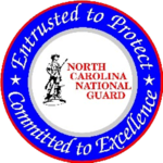 North Carolina National Guard - Emblem.png