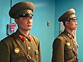 North Korean Soldiers (4610482003).jpg