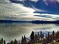 North Lake Tahoe.jpg
