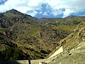North Mountains of Tehran - panoramio.jpg