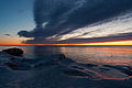 North Point Sunrise 20090201 1696.jpg