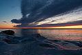 North Point Sunrise 20090201 1696.jpg