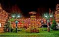 Northeimer Weihnachtsmarkt 2013 . - panoramio.jpg