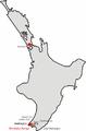 Northisland NZ Rimutaka Range.png