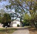 Northridge, Los Angeles, CA, USA - panoramio (73).jpg