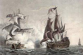 1705 ship
