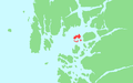 Norway - Sjernarøyane.png