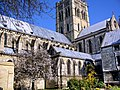 Norwich St John the Baptist Cathedral - panoramio (6).jpg