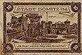 Notgeld-Dömitz-10-rück.jpg