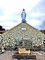 Notre-Dame de Belfahy.jpg