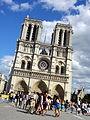 Notre Dame 150 2012-07-01.jpg