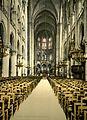 Notre Dame interior Paris France.jpg