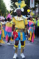 Notting Hill carnival 2006 (228654711).jpg